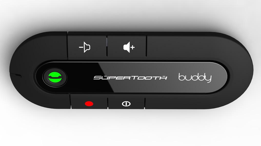 supertooth official website rh supertooth net Supertooth Bluetooth BlueAnt Supertooth 3